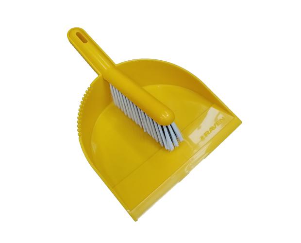 Main Image - yellow